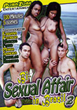 Bi-Sexual Affair in Brazil 2